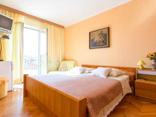 Nice 1 bedroom Condo in Dubrovnik - Dubrovnik vacation rentals