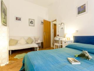 Lovely Apt. AdrianaFlora -  heart of the old  town - Dubrovnik vacation rentals