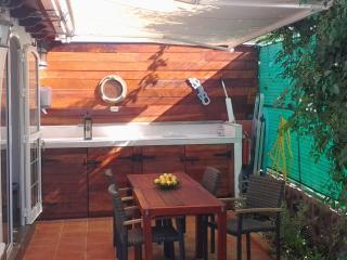 Bungalows en Maspalomas/Sur de Gran Canaria - Maspalomas vacation rentals