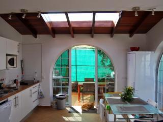 Bungalow en Maspalomas/Sur de Gran Canaria - Maspalomas vacation rentals