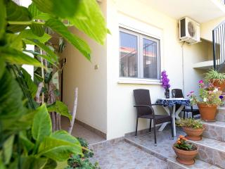 Dubrovnik nice apartment for 2/FREE parking - WiFi - Dubrovnik vacation rentals