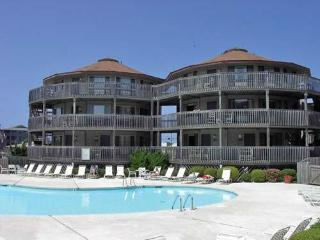 Outer Banks Beach Club-Kitty Hawk, NC - Kitty Hawk vacation rentals