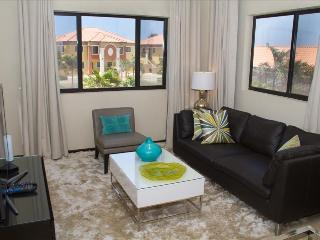 2 Bedroom Condo Deluxe - Diamante 248 C - Noord vacation rentals