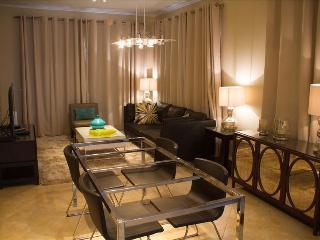 2 Bedroom Condo Deluxe - Diamante 248 C - Noord vacation rentals