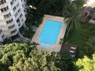 Spacious city Apartment, great view & price. - Guaynabo vacation rentals