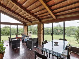 Il Polveraio Agriturismo Villa - Montescudaio vacation rentals