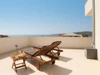 Villa Sol - Rogoznica vacation rentals