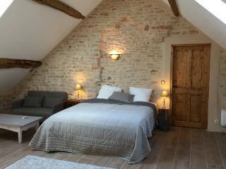 Au coq des bois - Vézelay vacation rentals