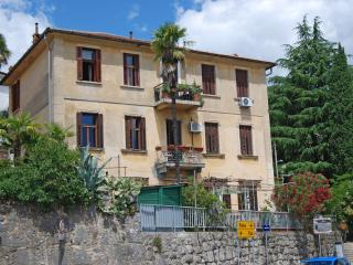 Apartment Mira - Opatija vacation rentals