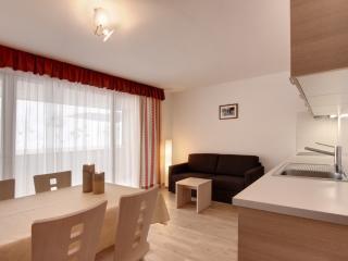 Romantic 1 bedroom San Martino in Badia Chalet with Internet Access - San Martino in Badia vacation rentals