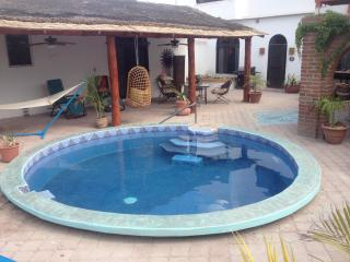 Casa Cardon - Book Your La Paz Vacation Today! - La Paz vacation rentals