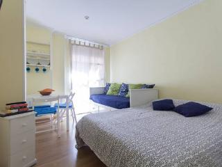 Studio Muñoz6  tourist center  beach 6min - Alicante vacation rentals