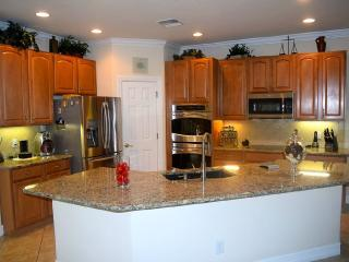 Beautiful Home Away from Home!! - Fort Myers vacation rentals