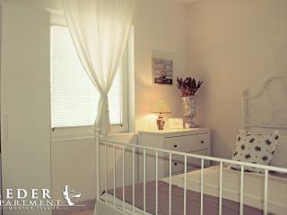 Apartment  A4 - Murter vacation rentals