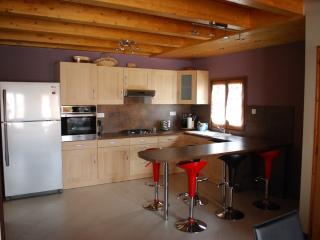 Cozy 2 bedroom House in Wintzenheim - Wintzenheim vacation rentals