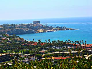 Rendezvous at the Shores  - amazing ocean views - La Jolla vacation rentals