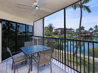 Pointe Santo C26 - Sanibel Island vacation rentals