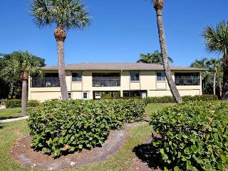 Sandpiper Beach 302 - Sanibel Island vacation rentals