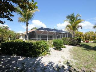 Sanddollar House - Sanibel Island vacation rentals