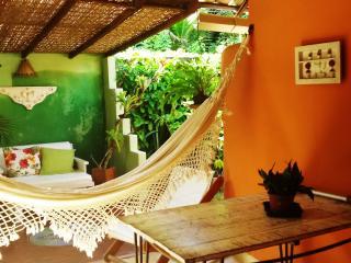 Aconchegante Chalé em Trancoso - Trancoso vacation rentals