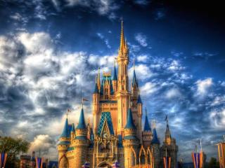 1-2 BR Luxury Resort Condo 5 Min from DISNEY $129 - Orlando vacation rentals