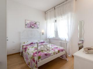 Sweet Home Barbara - Florence vacation rentals