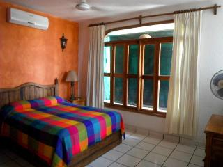 Tamarindo La Ropa Apartment: Huizache - Zihuatanejo vacation rentals