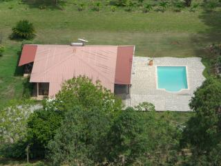Nice Studio with Internet Access and A/C - Kourou vacation rentals