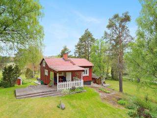 Two pastoral cottages in the Archipelago - Norrtalje vacation rentals