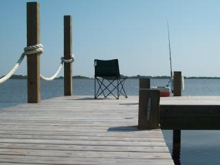 Cozy 3 bedroom House in Currituck - Currituck vacation rentals