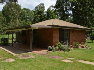 1 bedroom Cottage with Internet Access in Tallebudgera - Tallebudgera vacation rentals