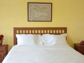 Brand new Casa Coral Studio Apartments!! - Cozumel vacation rentals