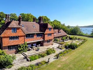 Waterside House - Sharpthorne vacation rentals