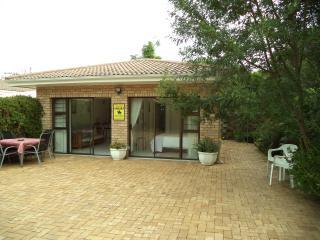 Garden Cottage Plettenberg Bay - Plettenberg Bay vacation rentals
