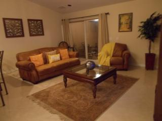 Beautiful Newly Remodeled  home centrally located - Weston vacation rentals