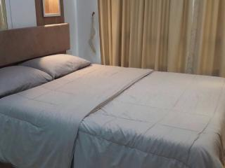 one bedroom apartment in Kathu Phuket - Kathu vacation rentals