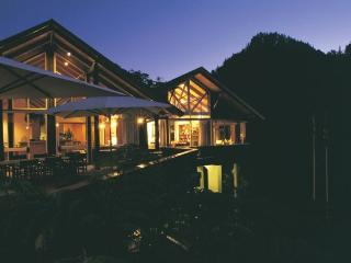 Pauanui Beach Luxury Resort - Pauanui vacation rentals