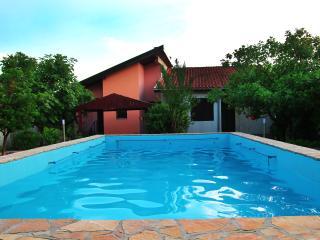 "Villa ""Sana""Charming Apartments (Ap. Sunshine) - Mostar vacation rentals"