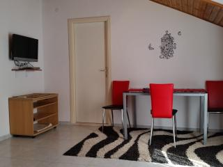 apartment - Jelsa vacation rentals