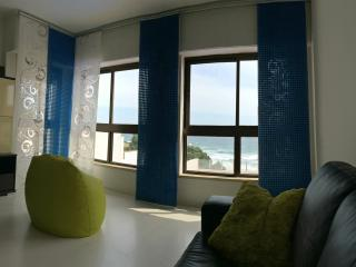 Azores Beachfront Holiday Apartment -Ponta Delgada - Ponta Delgada vacation rentals