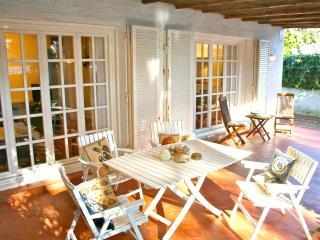 Cozy marine villa - Cambrils vacation rentals