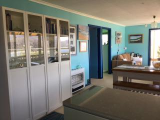 Perfect 3 bedroom Cottage in White Beach - White Beach vacation rentals