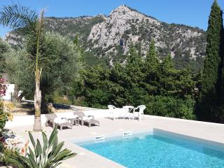Cozy Toulon Villa rental with Internet Access - Toulon vacation rentals