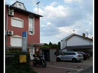 Lovely Resort with A/C and Television in Osijek - Osijek vacation rentals
