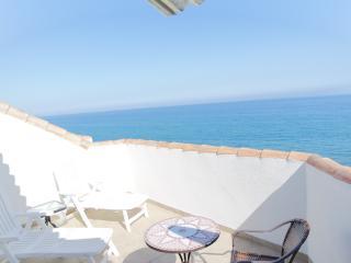Duplex Penthouse - Torrox vacation rentals