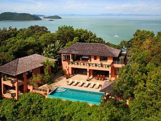 Villa Baan Chirawan - Cape Panwa vacation rentals