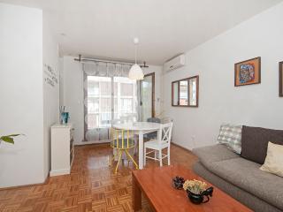 apartment More - Split vacation rentals
