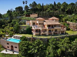 Gran Hacienda Florentina - Marbella vacation rentals