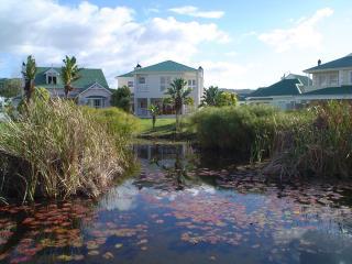 Riverclub 4217 Plettenberg Bay - Plettenberg Bay vacation rentals