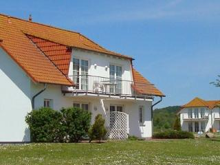 Convenient Condo with Internet Access and Central Heating - Neddesitz vacation rentals